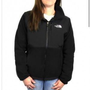 North face classic Denali jacket